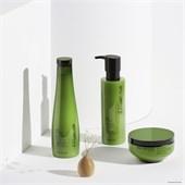 Shu Uemura - Silk Bloom - Restorative Treatment