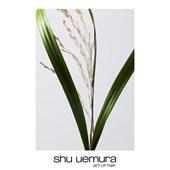 Shu Uemura - Ultimate Reset - Extreme Restoration Duo-Serum
