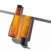 Shu Uemura - Urban Moisture - Hydro-Nourishing Conditioner