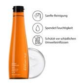 Shu Uemura - Urban Moisture - Hydro-Nourishing Shampoo