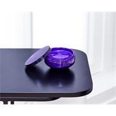 Shu Uemura - yūbi blonde - Anti-Gelbstich Purple Treatment