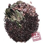 Shuyao - Fruit tea - Scatola + ricarica Scatola + ricarica
