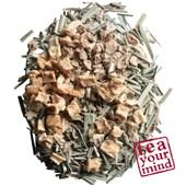 Shuyao - Herbal Tea - Ginger