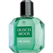 Sir Irisch Moos - Sir Irisch Moos - Pre Shave