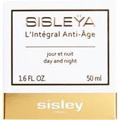 Sisley - Anti-Aging Pflege - Sisleÿa L'Intégral Anti-Age
