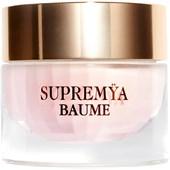 Sisley - Anti-ageing skin care - Supremÿa Baume