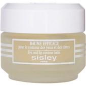 Sisley - Trattamento occhi e labbra - Baume Efficace Yeux et Lèvres