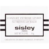 Sisley - Eye and lip care - Confort Extrême Lèvres