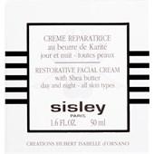 Sisley - Women's skin care - Crème Réparatrice