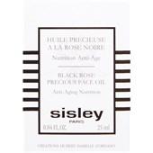 Sisley - Damenpflege - Huile Précieuse à la Rose Noire