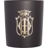 Sisley - Scented Candle - Bougie Parfumée Orient