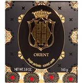 Sisley - Duftkerze - Bougie Parfumée Orient