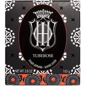 Sisley - Duftkerze - Bougie Tuberose