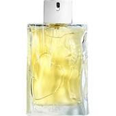 Sisley - Eau d'Ikar - Eau de Toilette Spray