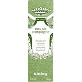 Sisley - Eau de Campagne - Deodorant Spray