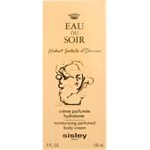 Sisley - Eau du Soir - Feuchtigkeitscreme