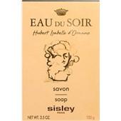 Sisley - Eau du Soir - Seife
