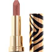 Sisley - Lips - Le Phyto Rouge