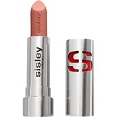 Sisley - Lippen - Phyto Lip Shine