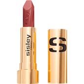 Sisley - Lippen - Rouge à Lèvres Hydratant Longue Tenue