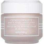 Sisley - Reinigung - Crème Gommante pour le Visage