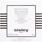 Sisley - Cleansing - Phyto Pâte Moussante