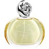 Sisley - Soir de Lune - Eau de Parfum Spray