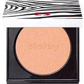 Sisley - Teint - Le Phyto Blush