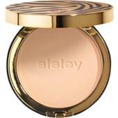 Sisley - Complexion - Phyto-Poudre Compacte