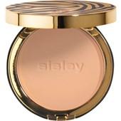 Sisley - Teint - Phyto-Poudre Compacte