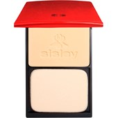 Sisley - Complexion - Phyto Teint Eclat Compact