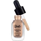 Sleek - Highlighter - Highlighting Elixir