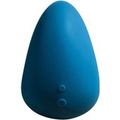 Smile Makers - The Ballerina - Human Touch Texture Vibrator