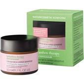 Spilanthox - Gesichtspflege - Cream Rich Hyper-Sensitive