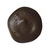 St.Tropez - Self Tan - Extra Dark Bronzing Mousse
