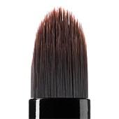 Stagecolor - Accessoires - Lip Brush