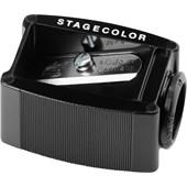 Stagecolor - Accessoires - Spitzer XL