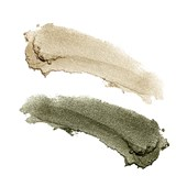 Stagecolor - Augen - Twinmatic Eyeshadow