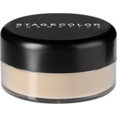 Stagecolor - Teint - Fixing Powder
