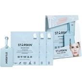 StarSkin - Gesicht - Travel Mask Set