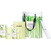 StarSkin - Facial care - Celery Juice Gift Set
