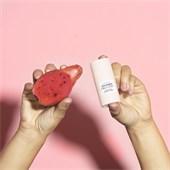 StarSkin - Gesichtspflege - Orglamic Eye Cream Pink Cactus