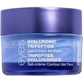 StriVectin - Advanced Acids - Hyaluronic Tripeptide Gel-Cream for Eyes
