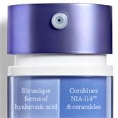 StriVectin - Advanced Acids - Rehydrate + Replump Dual-Response Serum