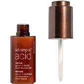 StriVectin - Advanced Acids - Repair Rapid Recovery Milk