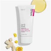 StriVectin - Anti-Wrinkle - Comforting Cream Cleanser