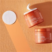 StriVectin - Cleanser - Daily Reveal Exfoliating Pads