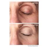 StriVectin - Anti-Wrinkle - Blur Fector Lid & Undereye Brightening Primer