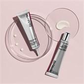 StriVectin - Advanced Retinol - Eye Cream