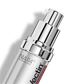 StriVectin - Advanced Retinol - Concentrated Serum